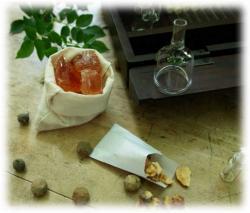 alchemiekram02.jpg