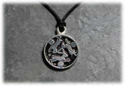 amulettharetrinity.jpg