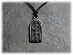 amulettspellcharm.jpg