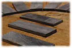 dickewasserbueffelhornplattenschwarz02.jpg