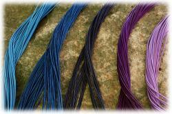 ziegenlederbaenderblauundlilatoene.jpg