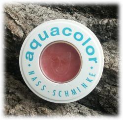 aquacolorgrosszu.jpg