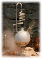 destille023mittrockeneisnebel.jpg