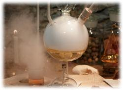 destillenahmittrockeneisnebel.jpg