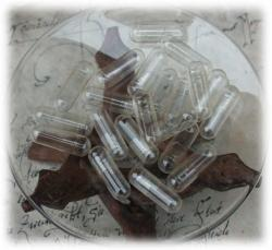 gelatinekapseln.jpg