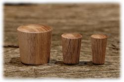 groessenvergleichholzstopfennussbaum.jpg