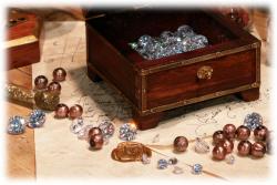 kunstdiamantenambiente02.jpg