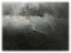 rauchpulver1e2.jpg