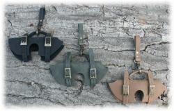 verstellbarerwaffenhalter.jpg