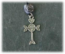 amulettarankreuz.jpg