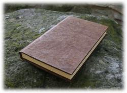antikbuch.jpg