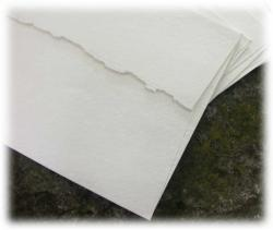 buettenpapierbrifumschlaegegeschoepfteraenderlasche.jpg