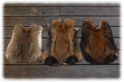 kaninchenfellebrauntoene.jpg