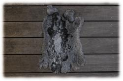 kaninchenfellwolfsgrau.jpg