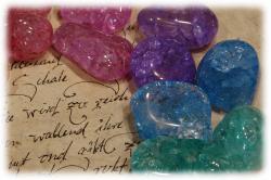 magicstonesgefaernterbergkristallnah02.jpg