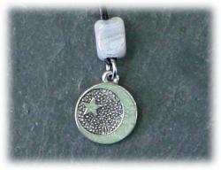 amulettmondmitstern.jpg