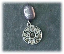 amulettrunederunwiderstehlichkeit.jpg