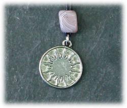 amulettsonnenscheibe.jpg
