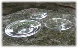 glasschaelchenmundgeblasen.jpg
