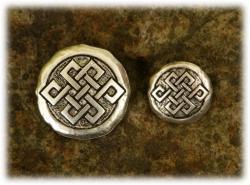 keltischenieteru01groessenvergleich.jpg