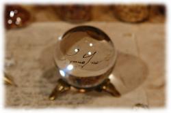 kristallglaskugel8cmmitdeko02.jpg