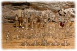 mundgeblaseneglasphiolenmitglasstopfen2016.jpg