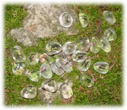 runenwurfsteinebergkristall.jpg