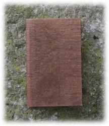 antikbraunesbuch.jpg