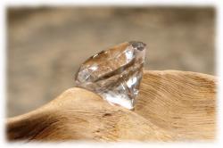 bergkristallfacettiert20mm.jpg