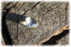 bergkristallfacettiert7mmseite.jpg