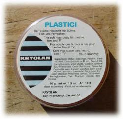 plastici.jpg
