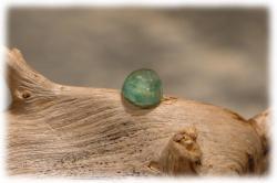 smaragdfacettiert5mm.jpg