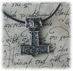 thorshammer.jpg