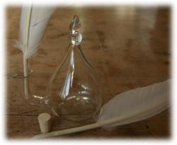 tintenglasmithals.jpg