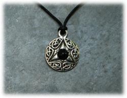 amulettkeltischemysteriengwydionsknot.jpg