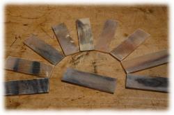 dickewasserbueffelhornplattenmeliertfaecher.jpg