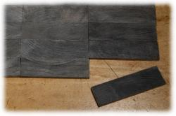 dickewasserbueffelhornplattenschwarz03.jpg