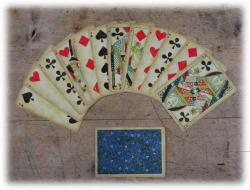 zweitesambientigeskartenspiel01.jpg