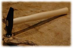goldschmiedehammer.jpg