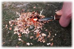 schedischerhornfeuerstahlmitkienspanspaenen01.jpg