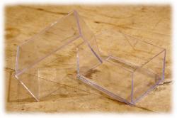2teiligesplastikkistchenoffen.jpg