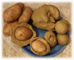 kartoffelnvertonen.jpg