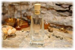 parfumflaeschchenmitkorken100ml.jpg