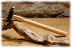 polierhammerkugelformgroesse2.jpg
