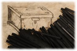 zeichenkohle50erpacklosemitkistchenbildnah01.jpg
