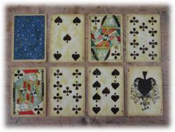 zweitesambientigeskartenspiel02.jpg