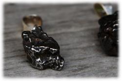 meteoritenanhaengernah03.jpg