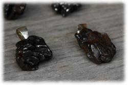 meteoritenanhaengernah05.jpg
