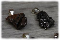 meteoritenanhaengernah06.jpg