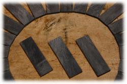 dickewasserbueffelhornplattenschwarz01.jpg